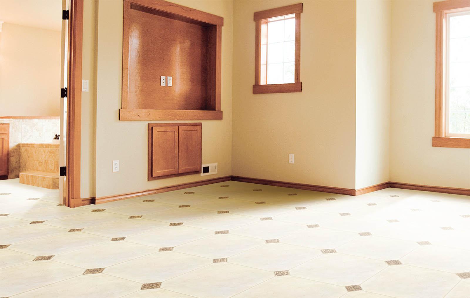 Borja Ceramic Tiles Designceramic Tile Halifax Image Collections