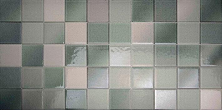 Borja Ceramic Tiles Design